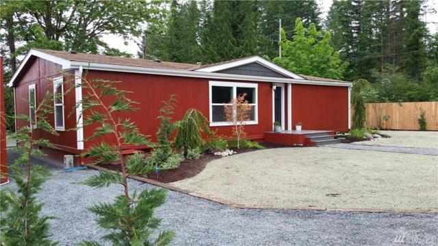 2204 State Route 702 E, Roy, WA 98580 (#1150392) :: The DiBello Real Estate Group