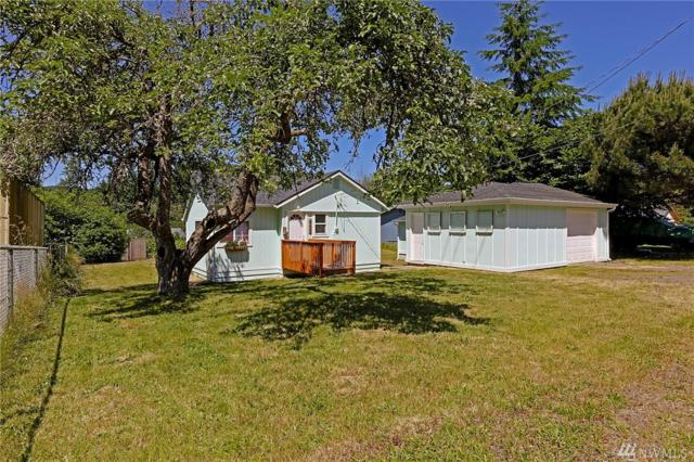 4222 W Pleasant St, Port Orchard, WA 98367 (#1150401) :: Keller Williams - Shook Home Group