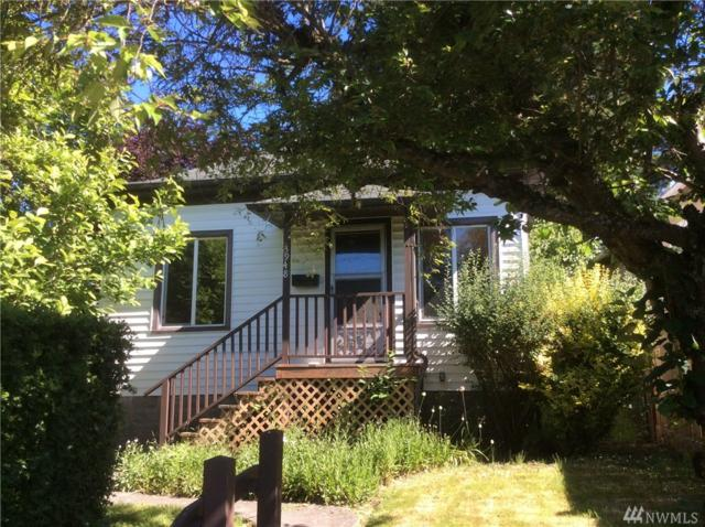 3948 S Orcas St, Seattle, WA 98118 (#1150406) :: Alchemy Real Estate