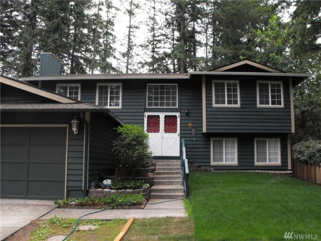 26417 187th Ave SE, Covington, WA 98042 (#1150410) :: Ben Kinney Real Estate Team