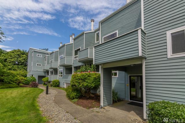 21925 7th Ave S #102, Des Moines, WA 98198 (#1150443) :: Ben Kinney Real Estate Team