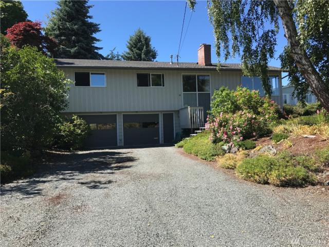5897 Central Ave, Anacortes, WA 98221 (#1150454) :: Ben Kinney Real Estate Team