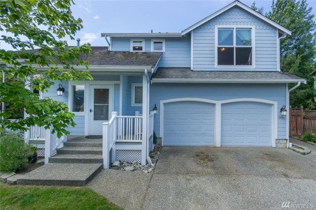3414 F Ave, Anacortes, WA 98221 (#1150464) :: Ben Kinney Real Estate Team