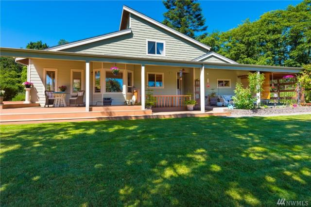 13575 Gibralter, Anacortes, WA 98221 (#1150465) :: Ben Kinney Real Estate Team