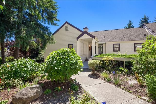 4116 Providence Point Dr SE #2015, Issaquah, WA 98029 (#1150477) :: The DiBello Real Estate Group