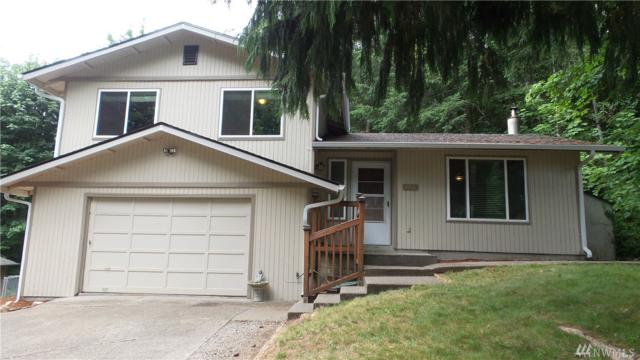 5418 78th Ct SW, Olympia, WA 98512 (#1150482) :: RE/MAX Parkside - Northwest Home Team