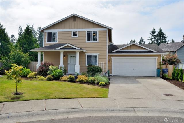 3410 189th St SE, Bothell, WA 98012 (#1150490) :: The Key Team
