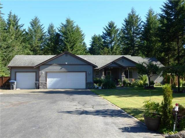 120 E Ann Arbor Dr, Shelton, WA 98584 (#1150506) :: Ben Kinney Real Estate Team
