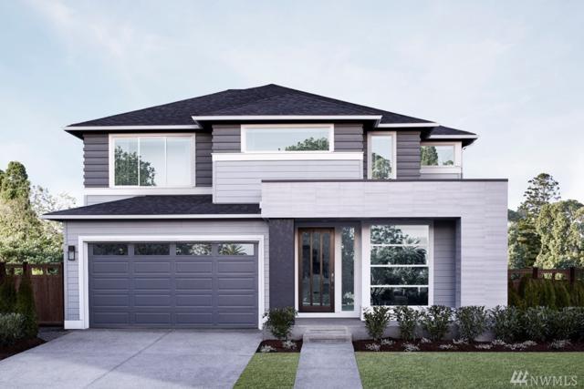 27909 106th Ave SE, Kent, WA 98030 (#1150512) :: Ben Kinney Real Estate Team