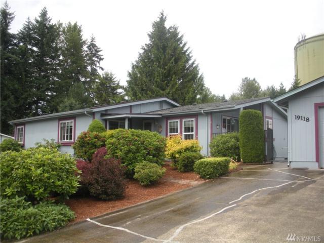 19118 99th Av Ct E, Puyallup, WA 98375 (#1150513) :: Ben Kinney Real Estate Team