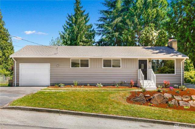 19006 107th Place NE, Bothell, WA 98011 (#1150514) :: The DiBello Real Estate Group