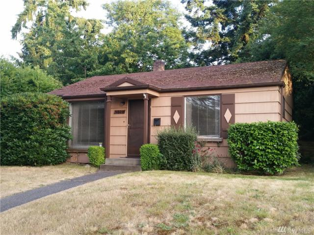4820 N 31st St, Tacoma, WA 98407 (#1150545) :: Keller Williams - Shook Home Group