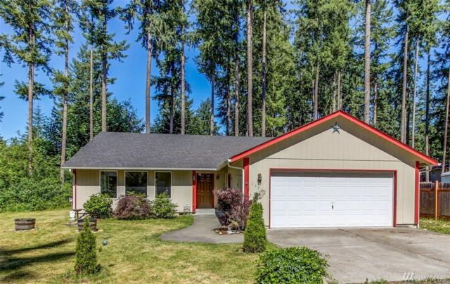 17939 Mossywood Ct SE, Yelm, WA 98597 (#1150557) :: RE/MAX Parkside - Northwest Home Team