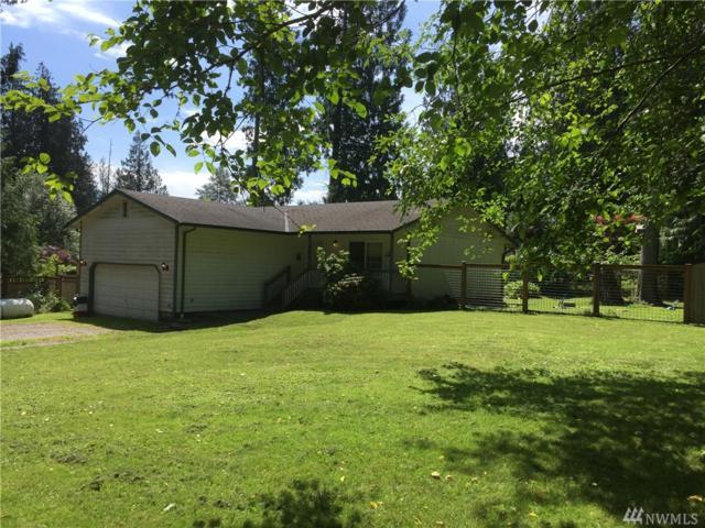 2967 Cedar Lane, Sedro Woolley, WA 98284 (#1150568) :: Ben Kinney Real Estate Team