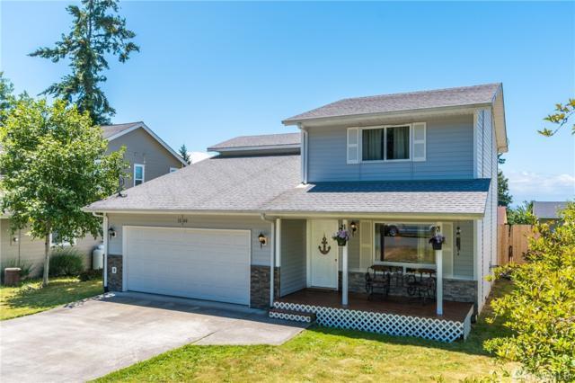 1240 Nimitz Dr, Coupeville, WA 98239 (#1150573) :: Ben Kinney Real Estate Team