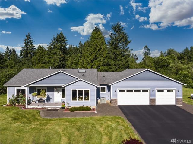 1344 Us Highway 12, Chehalis, WA 98532 (#1150588) :: Ben Kinney Real Estate Team