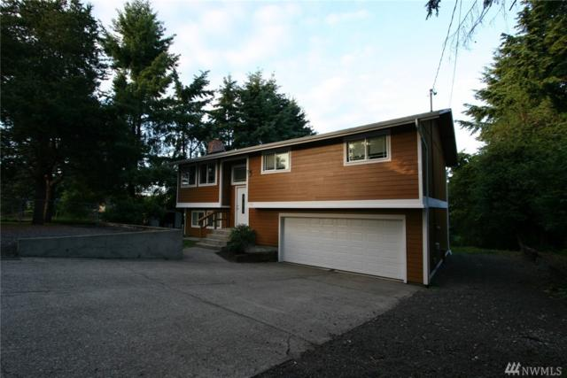 3105 13th St SW, Puyallup, WA 98373 (#1150590) :: Ben Kinney Real Estate Team