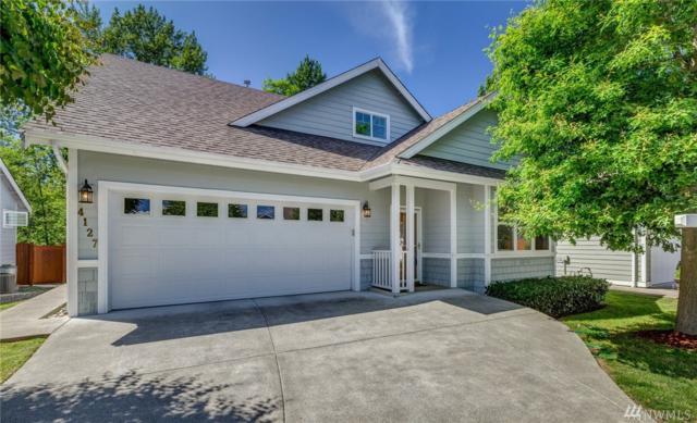 4127 Palisade Wy, Bellingham, WA 98226 (#1150595) :: Ben Kinney Real Estate Team