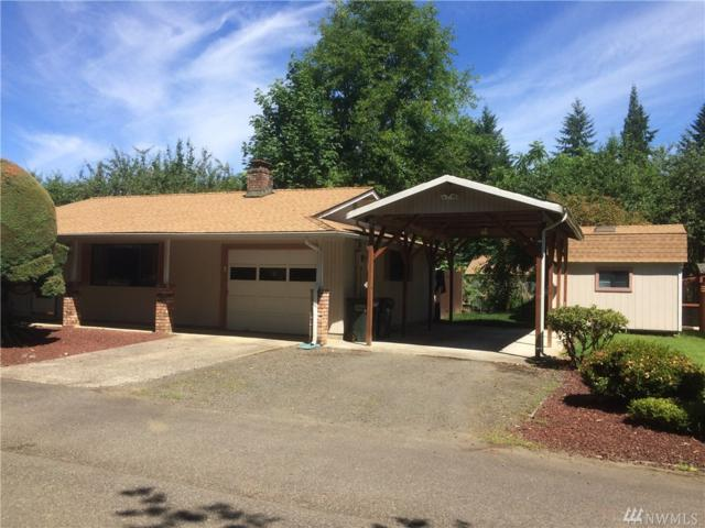 1907 Central St NE, Olympia, WA 98506 (#1150626) :: RE/MAX Parkside - Northwest Home Team