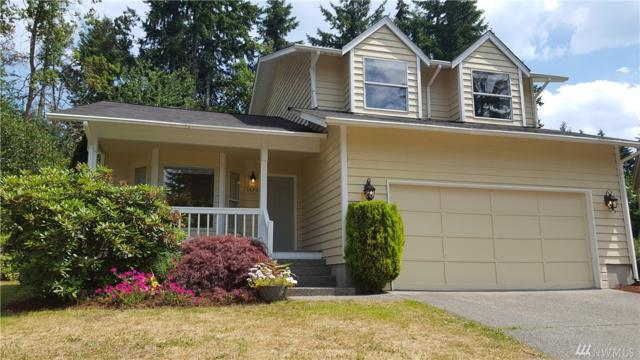 1579 Reo Place NW, Silverdale, WA 98383 (#1150633) :: Keller Williams - Shook Home Group