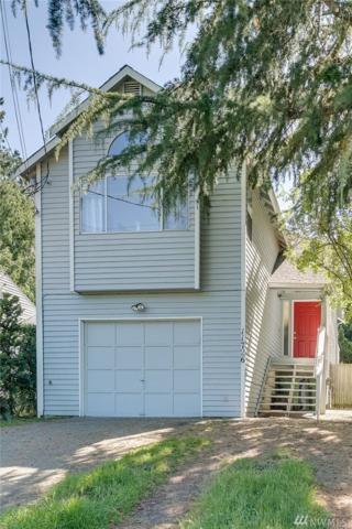 11726 Bartlett Ave NE, Seattle, WA 98125 (#1150635) :: Alchemy Real Estate