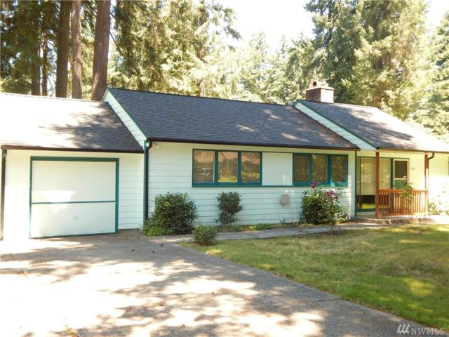 6365 School St SW, Lakewood, WA 98499 (#1150644) :: Keller Williams - Shook Home Group