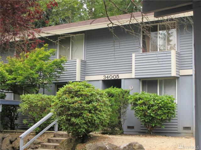 34005 1st Cir S, Federal Way, WA 98003 (#1150676) :: Keller Williams - Shook Home Group