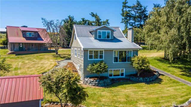 1647 W Crosby Rd, Oak Harbor, WA 98277 (#1150677) :: Ben Kinney Real Estate Team