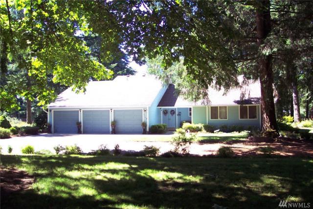 9705 Berkshire Lp SE, Olympia, WA 98513 (#1150681) :: RE/MAX Parkside - Northwest Home Team