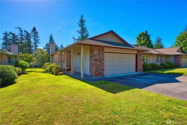 2015 Creekside Cir, Anacortes, WA 98221 (#1150683) :: Ben Kinney Real Estate Team