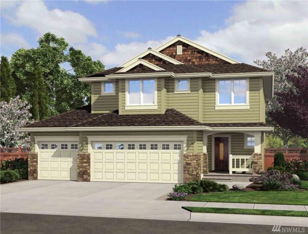 4424 S 352nd St, Auburn, WA 98001 (#1150687) :: Keller Williams - Shook Home Group