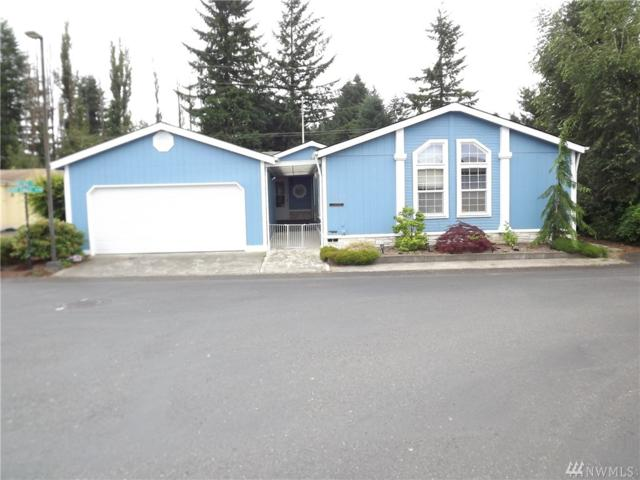 2242 E Eagle Lane SW, Tumwater, WA 98512 (#1150699) :: RE/MAX Parkside - Northwest Home Team