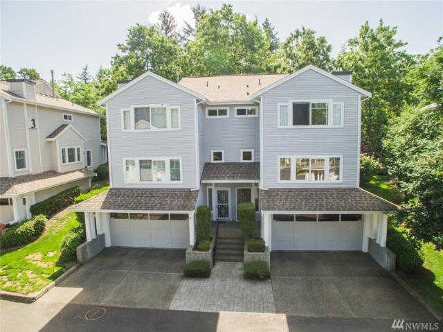 4714 Fairwood Blvd NE #201, Tacoma, WA 98422 (#1150721) :: Ben Kinney Real Estate Team