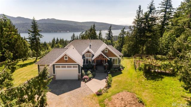 3260 Sheridan Trail, Bellingham, WA 98226 (#1150724) :: Ben Kinney Real Estate Team
