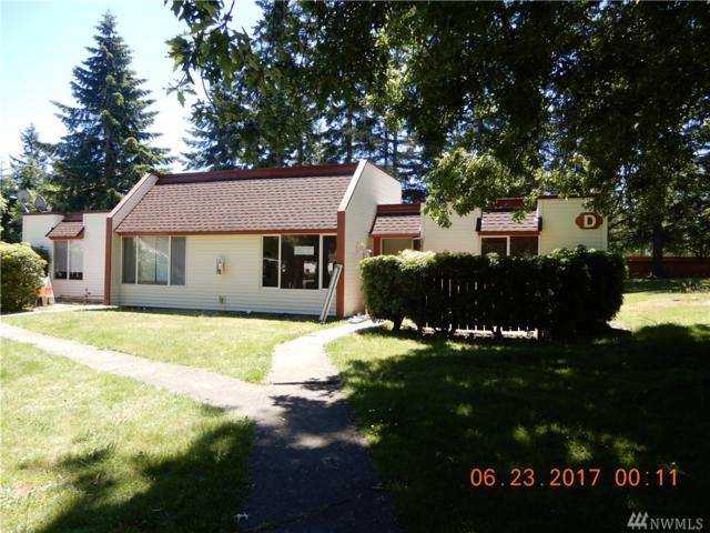 14600 SE 176th St D1, Renton, WA 98058 (#1150727) :: Keller Williams - Shook Home Group