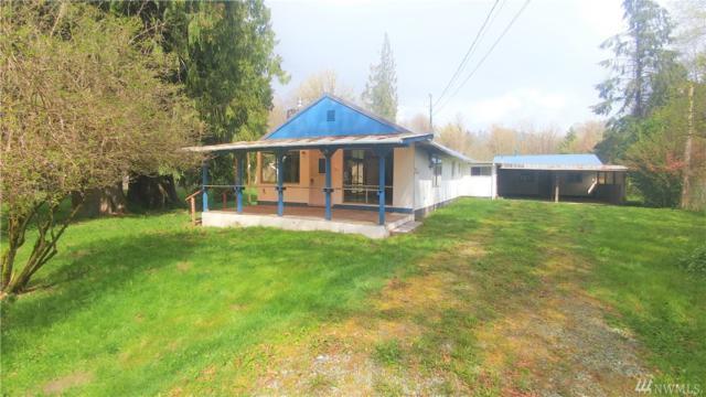 7527 Spruce St, Sedro Woolley, WA 98284 (#1150729) :: Ben Kinney Real Estate Team