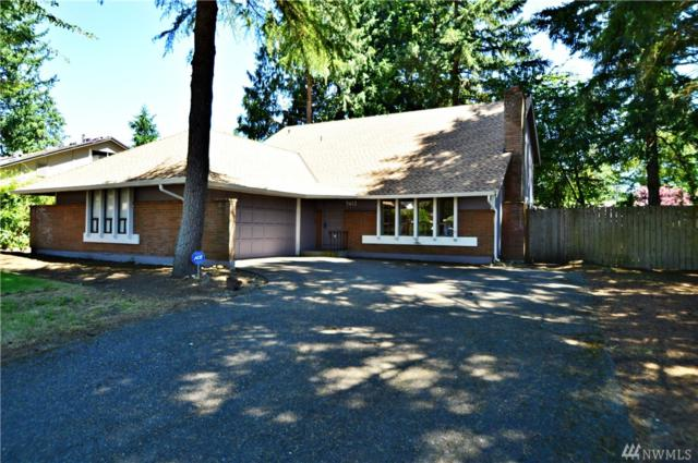 7413 90th Ave SW, Lakewood, WA 98498 (#1150747) :: Keller Williams - Shook Home Group