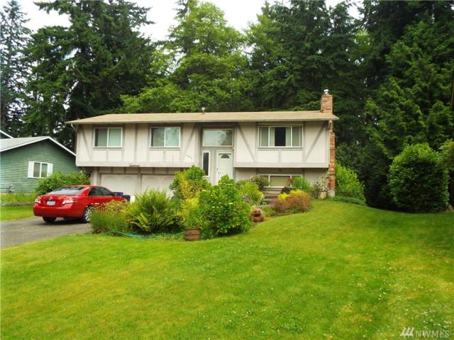 33416 33rd Place SW, Federal Way, WA 98023 (#1150757) :: Keller Williams - Shook Home Group
