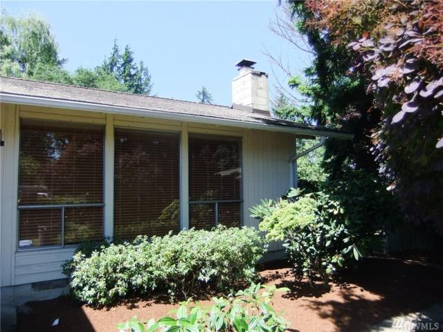 3304 S 252nd Place, Kent, WA 98032 (#1150776) :: Keller Williams - Shook Home Group