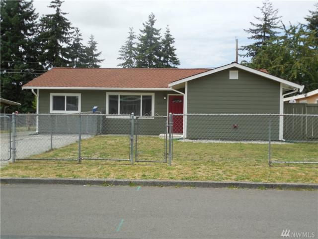 10222 Villa Lane SW, Lakewood, WA 98499 (#1150791) :: Keller Williams - Shook Home Group
