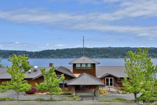 5023 Harbor Hills Dr, Freeland, WA 98249 (#1150797) :: Nick McLean Real Estate Group
