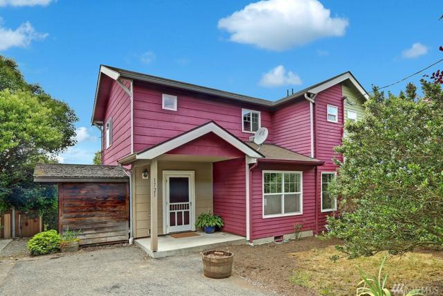 1721 28th Ave S, Seattle, WA 98144 (#1150802) :: Keller Williams - Shook Home Group
