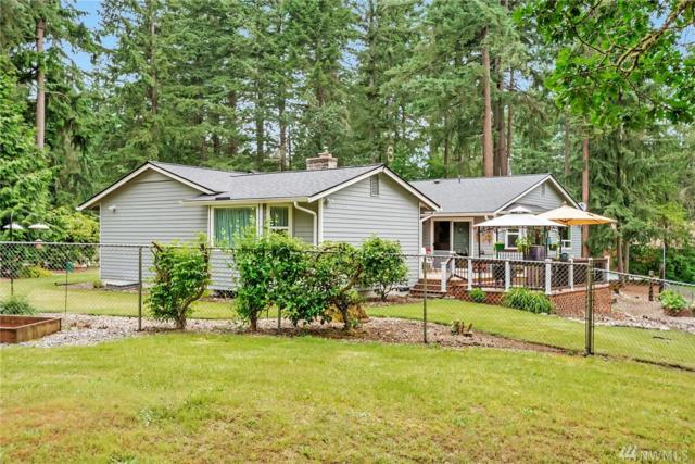 1525 144th St S, Tacoma, WA 98444 (#1150822) :: Keller Williams - Shook Home Group