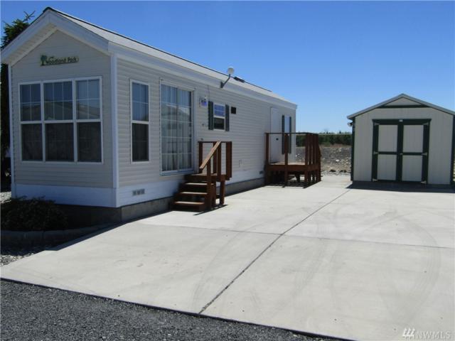 17693 NW Road #5 #90, Quincy, WA 98848 (#1150827) :: Ben Kinney Real Estate Team