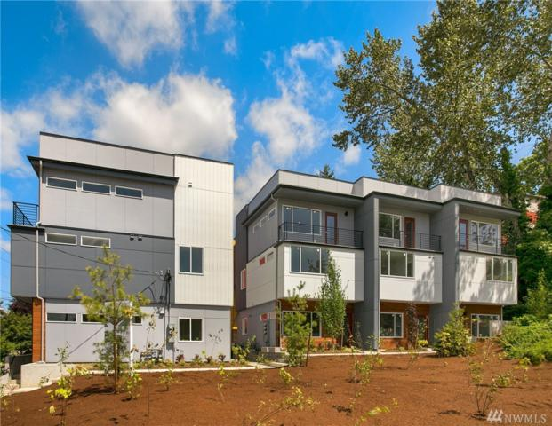 3660 Courtland Place S, Seattle, WA 98144 (#1150877) :: Mike & Sandi Nelson Real Estate