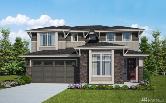20045 10th Ave NW #11, Shoreline, WA 98177 (#1150922) :: Ben Kinney Real Estate Team
