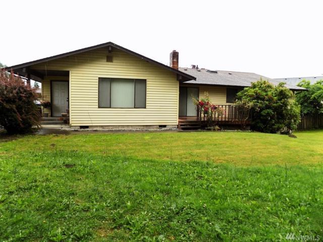 1833 C Place SE, Auburn, WA 98002 (#1150999) :: Keller Williams - Shook Home Group