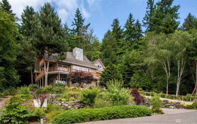 7688 NE Chief Wahalchu Rd, Indianola, WA 98342 (#1151014) :: Mike & Sandi Nelson Real Estate