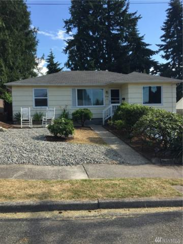 4508 S 11th St, Tacoma, WA 98405 (#1151037) :: Ben Kinney Real Estate Team