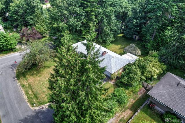20604 4 Ave SW, Normandy Park, WA 98166 (#1151066) :: RE/MAX Parkside - Northwest Home Team